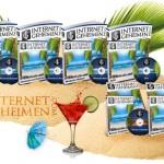 Geld verdienen met internet cursus