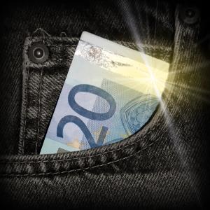 Online geld verdienen zonder investeren, zo...