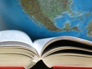 Begrippenlijst online geld verdienen blog
