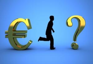 Online geld verdienen, waar kun je beginnen?