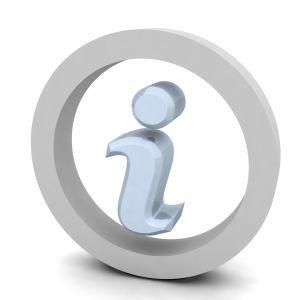Hoe zoek je een onderwerp uit en waar moet je op letten bij het schrijven van artikelen?