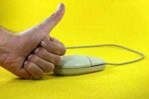 De voordelen van online geld verdienen