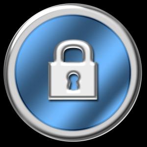 Beveiliging van je website