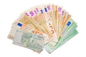 Kun je snel veel online geld verdienen