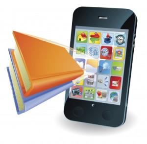 Geld verdienen met een eigen ebook