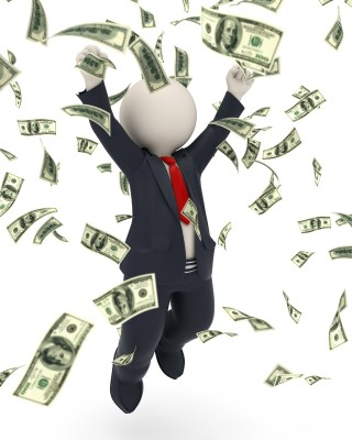 Online geld verdienen? Met deze 6 mogelijkheden lukt jou dat!