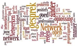 Netwerken als een professional