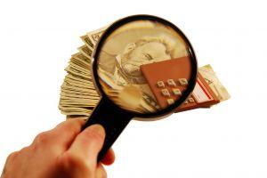Is een passief inkomen mogelijk?