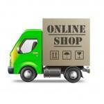 Webwinkel beginnen zonder voorraad