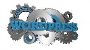 Een website bouwen met WordPress